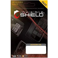 ZAGG invisibleSHIELD Sony Xperia SP