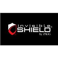 ZAGG invisibleSHIELD for Sony Xperia Z3