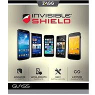 ZAGG invisibleSHIELD for Apple Glass iPhone 5/5S/5C