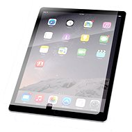 ZAGG invisibleSHIELD HD for Apple iPad