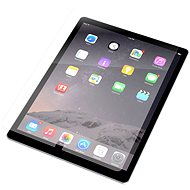 ZAGG invisibleSHIELD for Apple iPad HDX