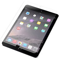 InvisibleSHIELD Glas Apple iPad Mini 4