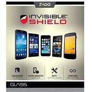 ZAGG invisibleSHIELD Glass Samsung Galaxy A7 - Ochranné sklo