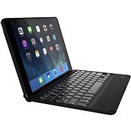 "ZAGG Folio für Apple iPad Pro 9.7 ""CZ + SK"