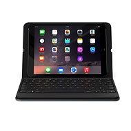 ZAGG Messenger Folio für iPad Mini 4 GB