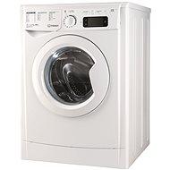 INDESIT EWE 71053 W EU - Pračka