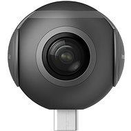 Insta360 AIR microUSB Black - Szférikus kamera