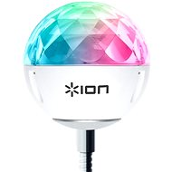 ION USB Party Ball