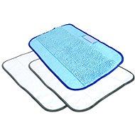 iRobot Braava Microfibre cloth 3 pack MIX - Příslušenství