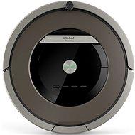 iRobot Roomba 870 - Robotický vysavač