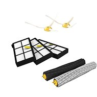 iRobot Replenishment Kit 800 Series - Sada