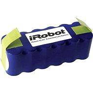 iRobot X Life Battery - Baterie