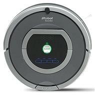 iRobot Roomba 782 - Robotický vysavač