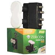 Zircon Monoblock Quad M-443 pro Skylink - Konvertor