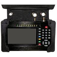 Profinder Combo DVB-T/2/S/S2/C Backup Power Supply finder