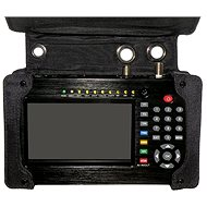 Prof Combo DVB-S / S2 / T / T2 / C-Finder