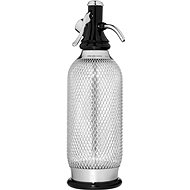 iSi Retro Siphon-Flasche Classic 1,0