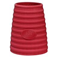 iSi tepelná silikonová ochrana na láhev iSi Gourmet Whip Plus 0.5L - Sada příslušenství