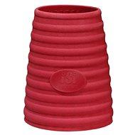 iSi tepelná silikonová ochrana na láhev iSi Gourmet Whip Plus 1.0L - Sada příslušenství