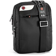 i-Stay netbook/ipad bag Black