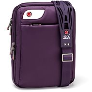 I-Stay Netbook / ipad bag Purple - Tablet Bag