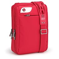 i-Stay netbook/ipad bag Red - Brašna na tablet