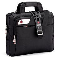 i-Stay Tablet/Netbook/Ultrabook Bag Black