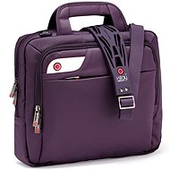 Brašna na notebook i-Stay Tablet/Netbook/Ultrabook Bag Purple