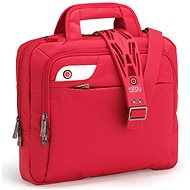 i-Stay Tablet/Netbook/Ultrabook Bag Red
