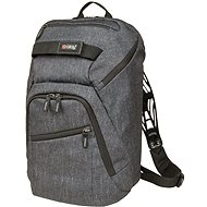 "i-stay Greyis0402 15.6"" & Up to 12"" Laptop / Tablet backpack"