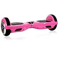 Gyroboard rosa