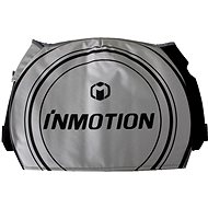 Ochranný kryt na InMotion V5 s reproduktorom - Ochranný obal