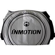 Ochranný kryt na Inmotion V5 s reproduktorem