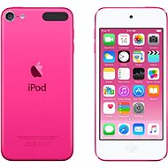 iPod Touch 128GB Pink 2015