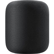 HomePod - Wireless Speaker
