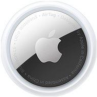 Apple AirTag 4 ks