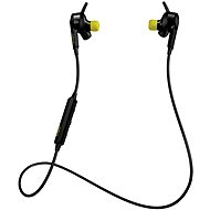 JABRA Sport PULSE WLAN