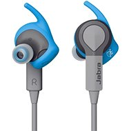 JABRA Coach Blue