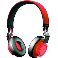 JABRA Bewegen Red
