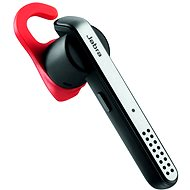 JABRA Stealth - Handsfree