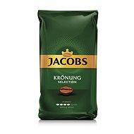 JACOBS KRONUNG SELECTION ZRNO 1000G - Káva