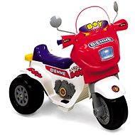 Biem Motorrad Ranger 6V