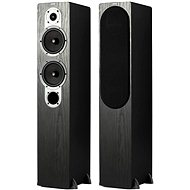 JAMO S 426 black - Speakers