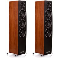 JAMO C 97 dark apple tree - Speakers
