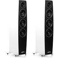 JAMO C 97 white - Speakers