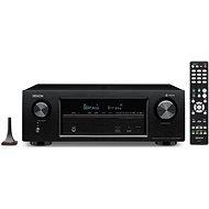 DENON AVR-X1400H černý - AV receiver