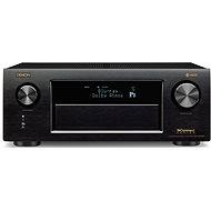 DENON AVR-X4300 schwarz