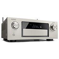 DENON AVR-X4300 Silber