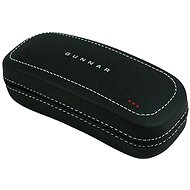 GUNNAR Eyewear Carrying Case - Glasses Case