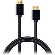 CONNECT IT Wirez HDMI 5 m